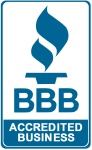 Better Business Bureau Warranty Quote